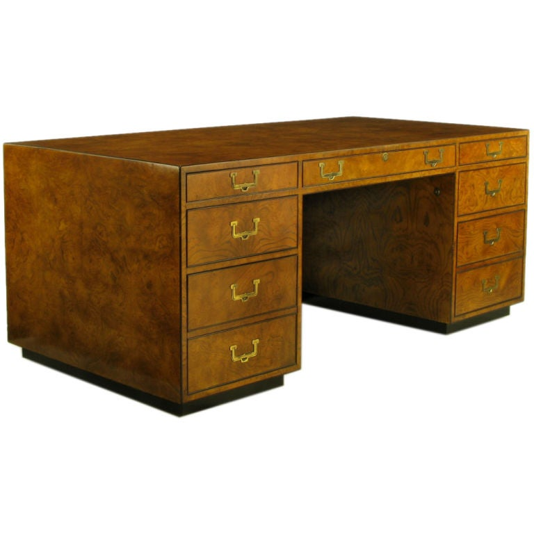 John Widdicomb Furniture Company