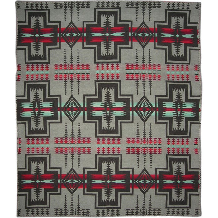 American Indian Trade Blanket.  Pendleton. For Sale