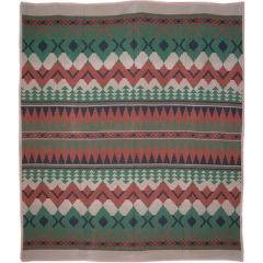 Beacon Blanket