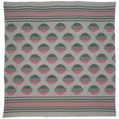 Beacon Blanket.