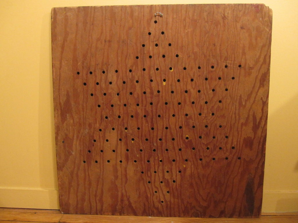 Game Board For Sale 6