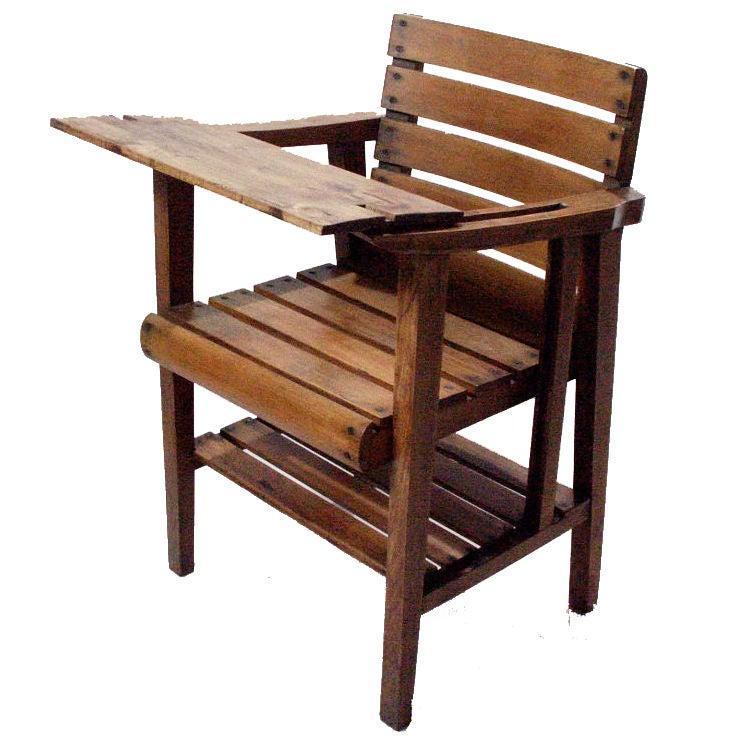 vintage school desks for sale at 1stdibs. Black Bedroom Furniture Sets. Home Design Ideas