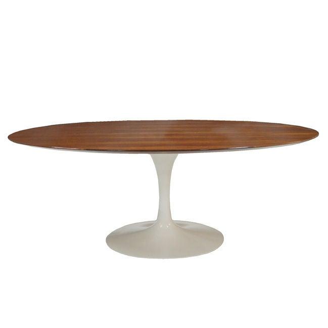 Saarinen Dining Table : XXX_8473_1271799663_1.jpg