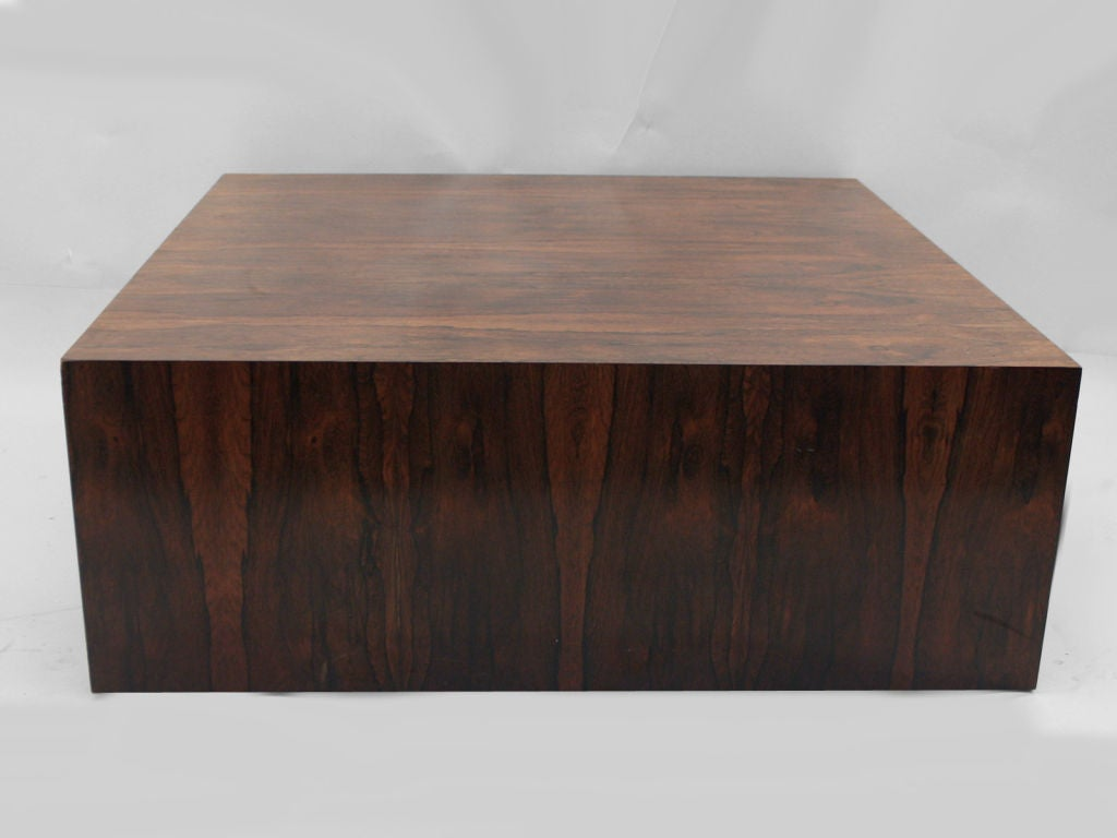 cubes coffee table at 1stdibs cube coffee table natural coffee tables
