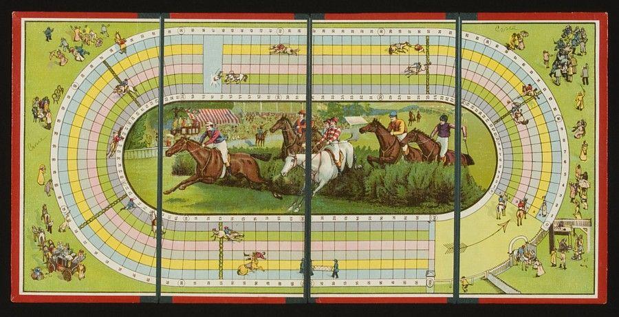 100 Cotton Rag Mat Board