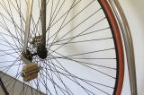 Victor Light Roadster Highwheel Bicycle thumbnail 2