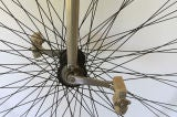 Victor Light Roadster Highwheel Bicycle thumbnail 3