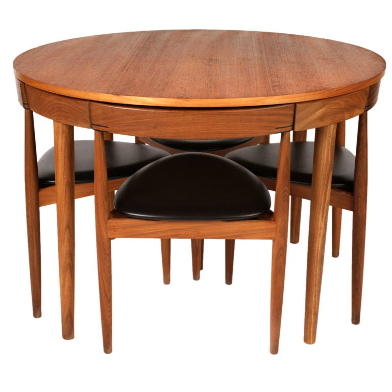 Xxx 8532 1271207565 for Compact dining table 4 chairs