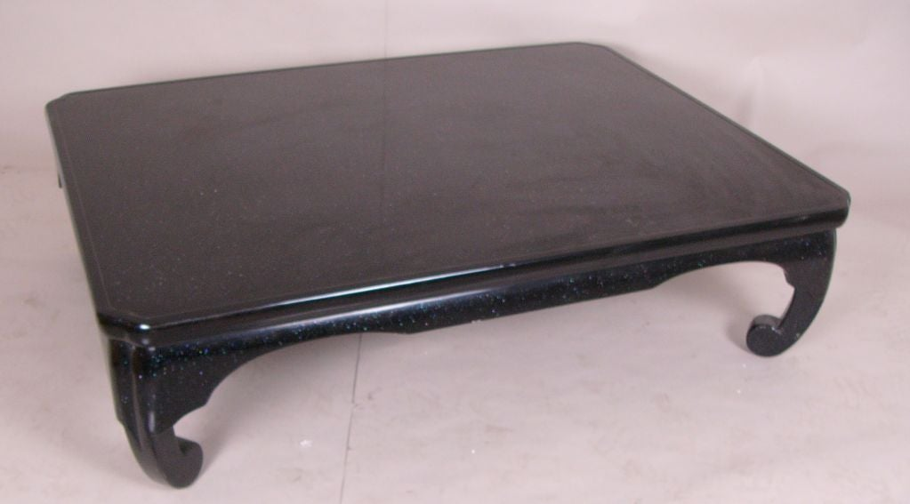 Japanese Black Lacquer Coffee Table For Sale At 1stdibs. Movie Streaming Sites. Subway Tile Patterns. Wrought Iron Stairs. Art Work. Best Furniture Pads For Hardwood Floors. Ernesto Garcia. Laundry Tables. Basket Chandelier
