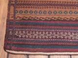 Baluch Kilim Runner image 3