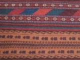 Baluch Kilim Runner image 4