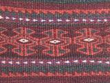 Baluch Kilim Runner image 6
