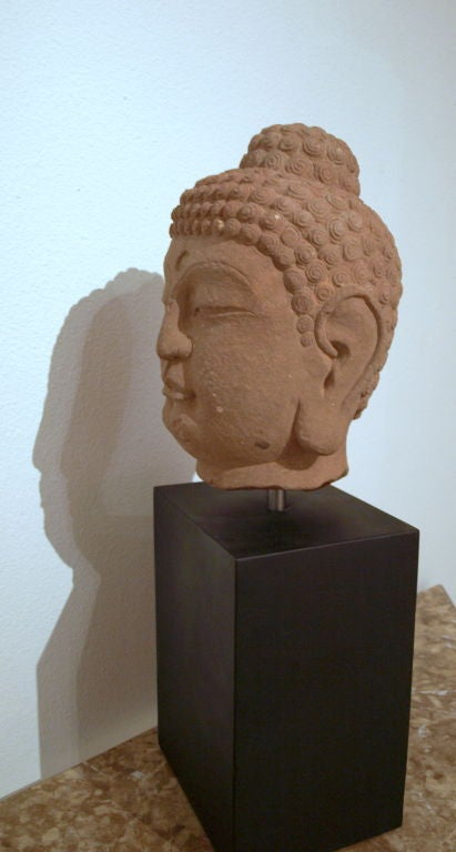 sandstone buddhist personals Best of india - sri lanka - uae - thailand singles cruise and it's a sight to behold for its craftsmanship made of red sandstone best of india - sri lanka.