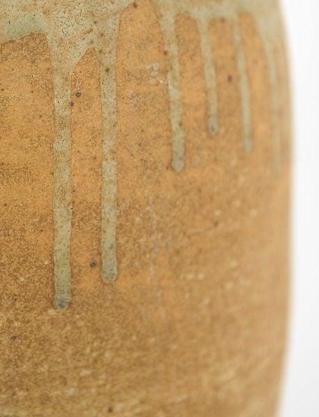 Ceramic Vessel For Sale 1