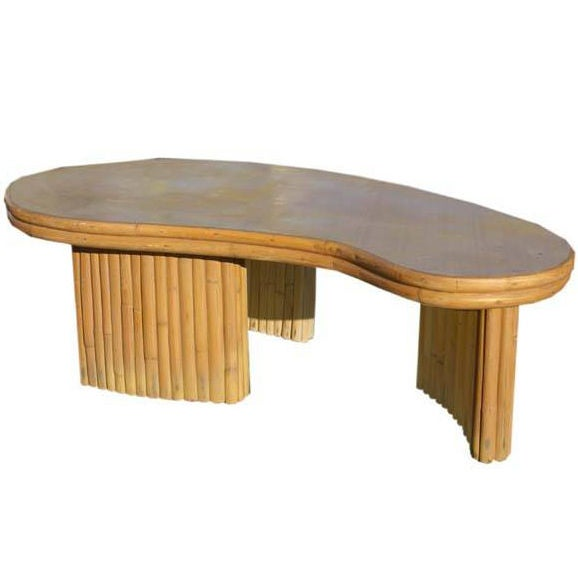 xxx 8671 1266359472 1jpg With kidney shaped coffee table vintage