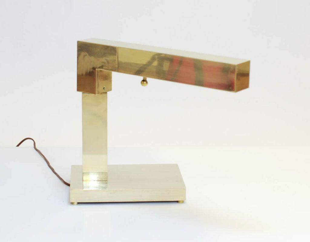 Popular Elegant Table Lamps