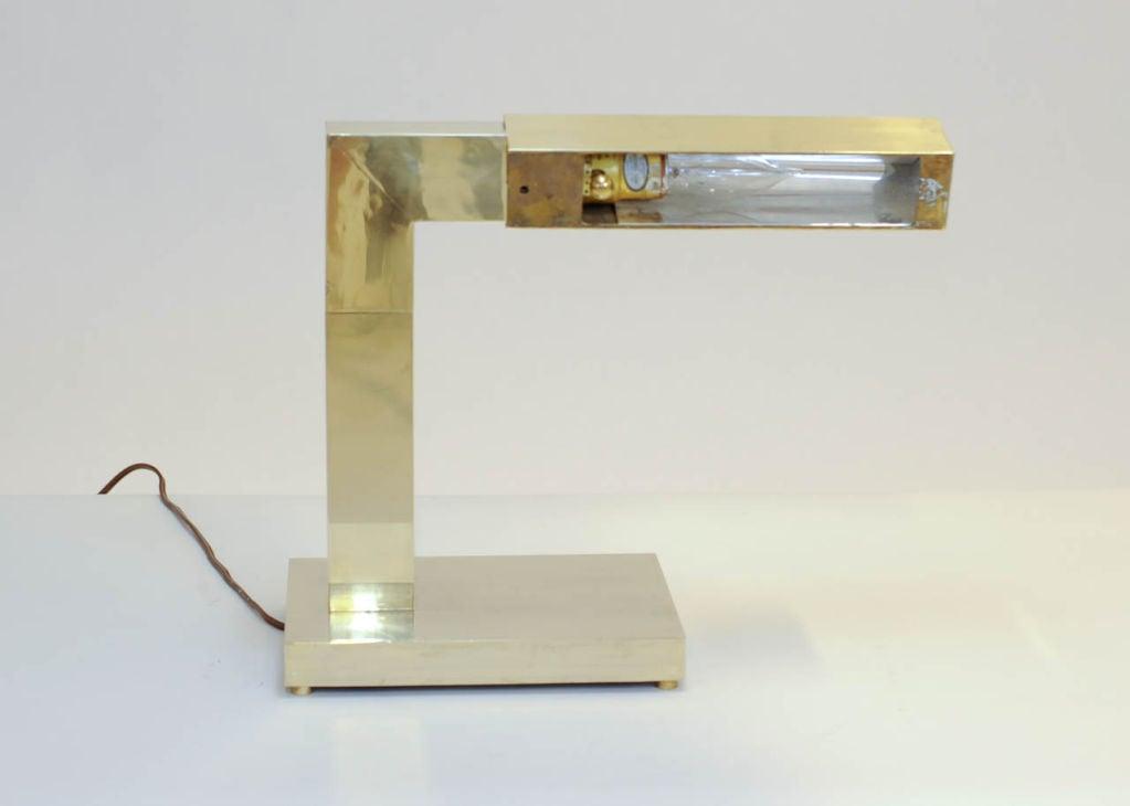 Innovative Elegant Tiffany Desk Lamps  LampsUSA