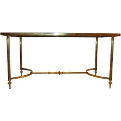 Maison  BAGUES  Coffee Table
