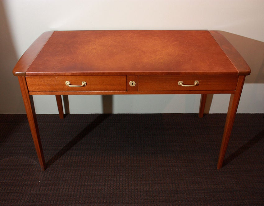 Eugene Printz (1889-1948) 