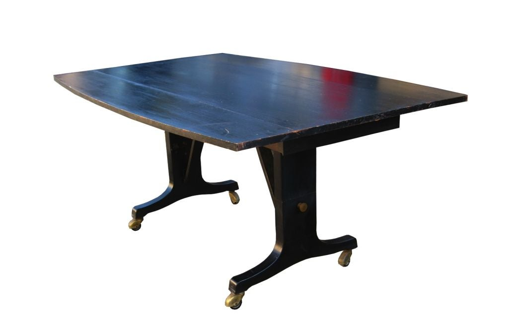 Adjustable Coffee Table To Dining Table Dining Table  : 881712711130102 from chipoosh.com size 1023 x 673 jpeg 29kB