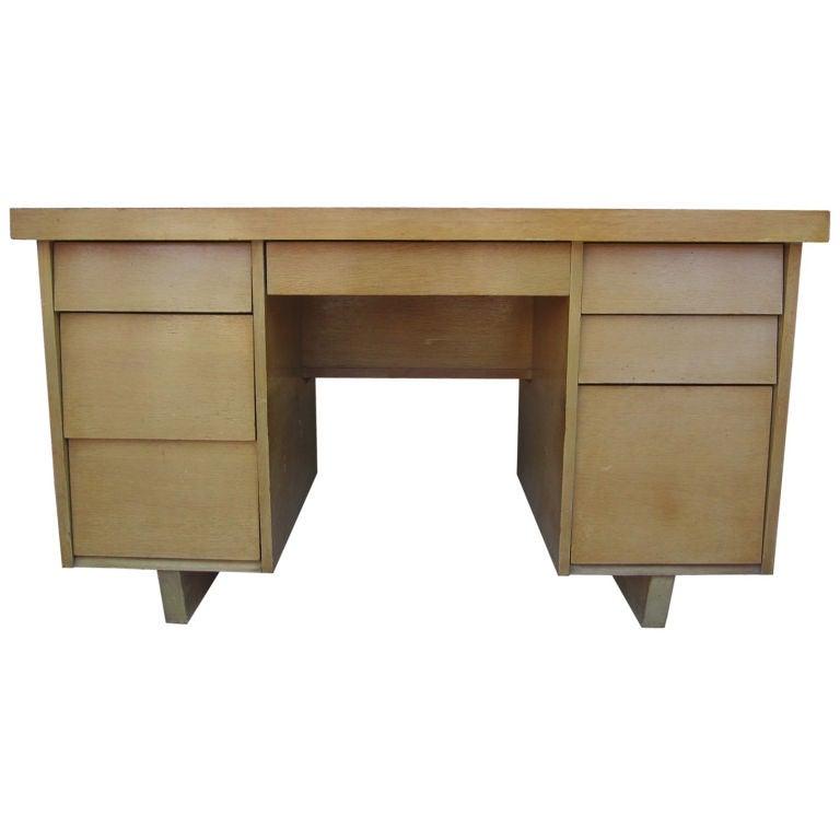 Gustav Stickley Bowarm Morris Chair | California ...  |Morris California Furniture