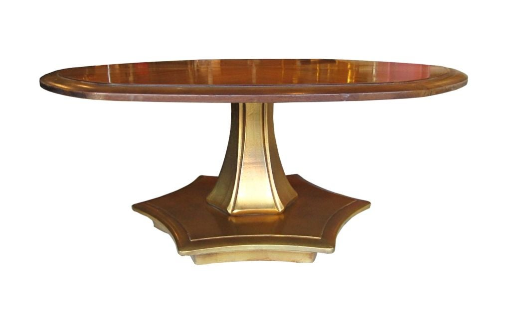Dining table dining table coffee table adjustable Coffee table to dining table