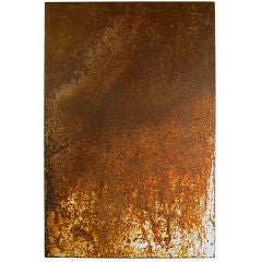 Rust Picture