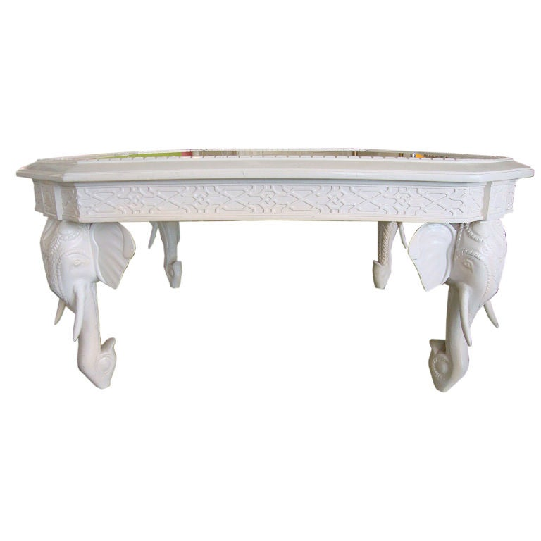 Xxx 8856 1272308569 Elephant coffee table