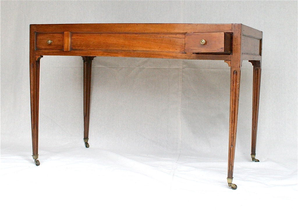 italian backgammon table at 1stdibs. Black Bedroom Furniture Sets. Home Design Ideas