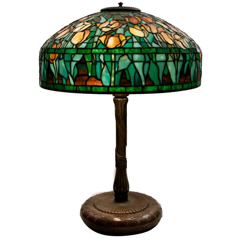 Contemporary orange table lamps - Xxx 8905 1271704845 1 Jpg