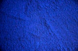 Table Bleue by Yves Klein thumbnail 5