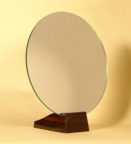 Emile-Jacques Ruhlmann (1879-1933)
