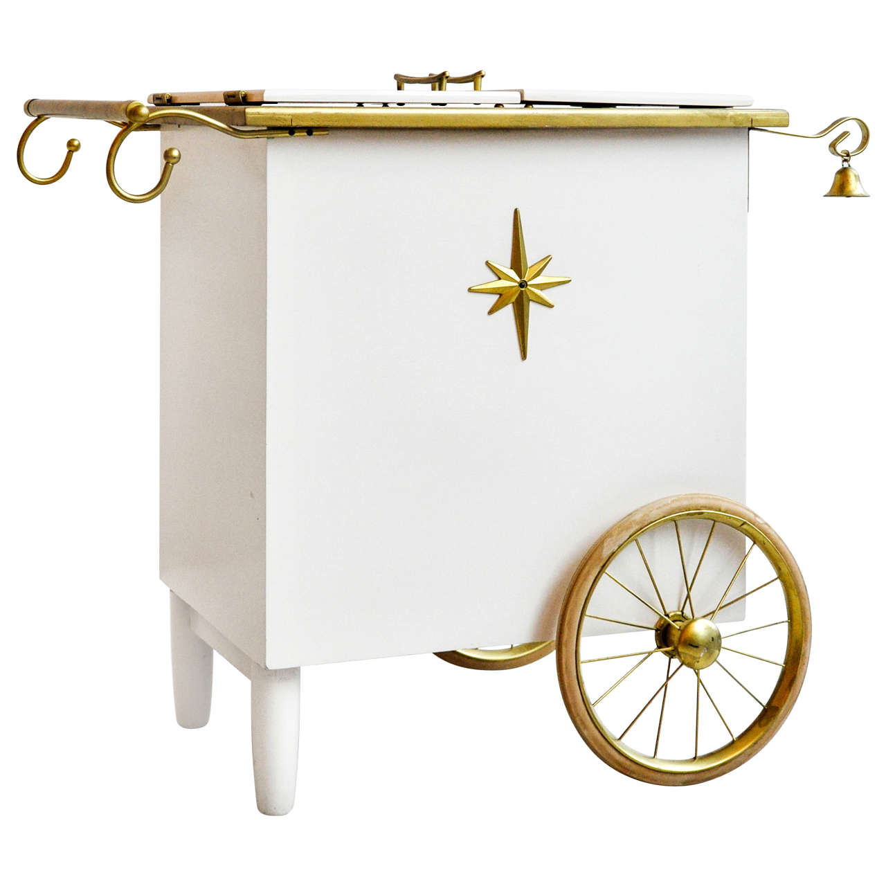 Ice Cream Cart For Sale >> A 1stdibscdn Com Archivese 1stdibs 010515 Buckingh