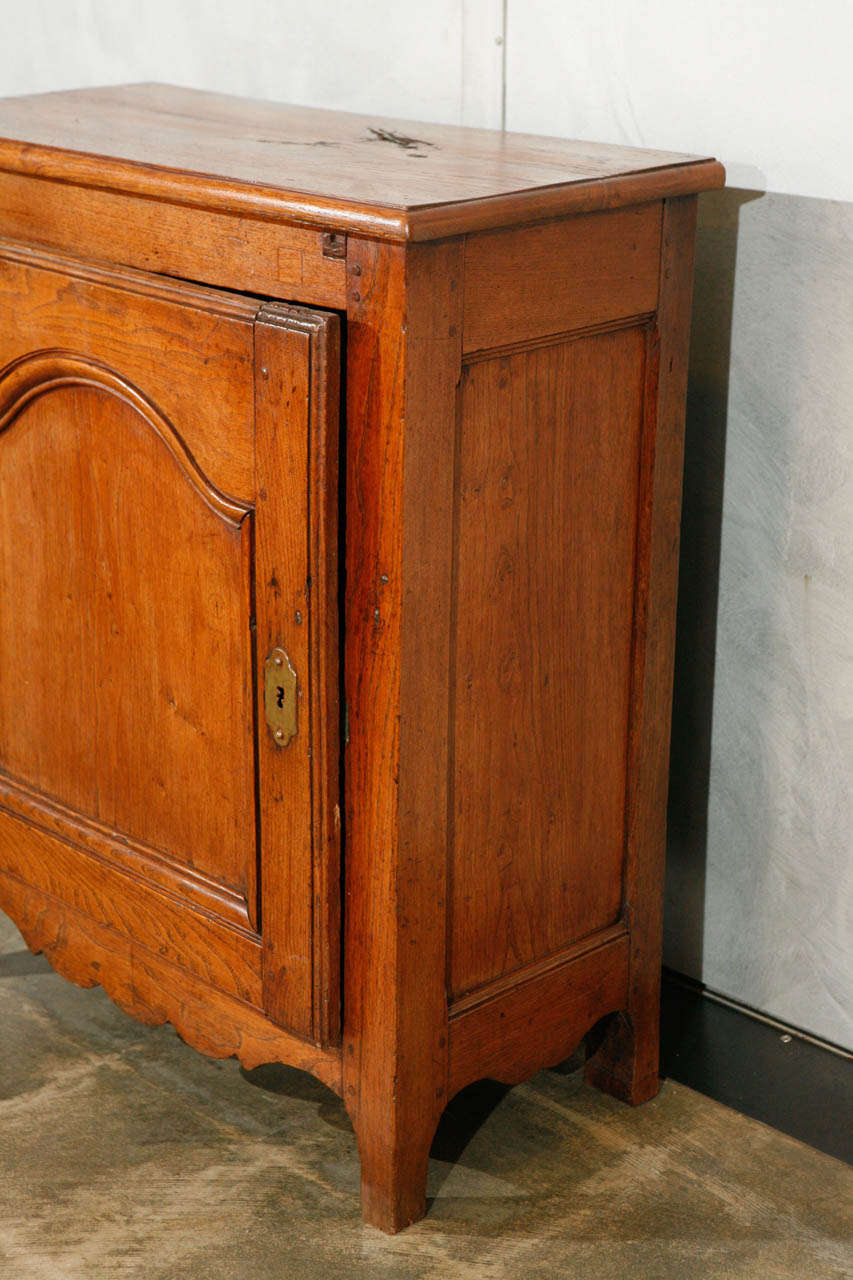 Early 19th century french cabinet at 1stdibs for 19th century kitchen cabinets