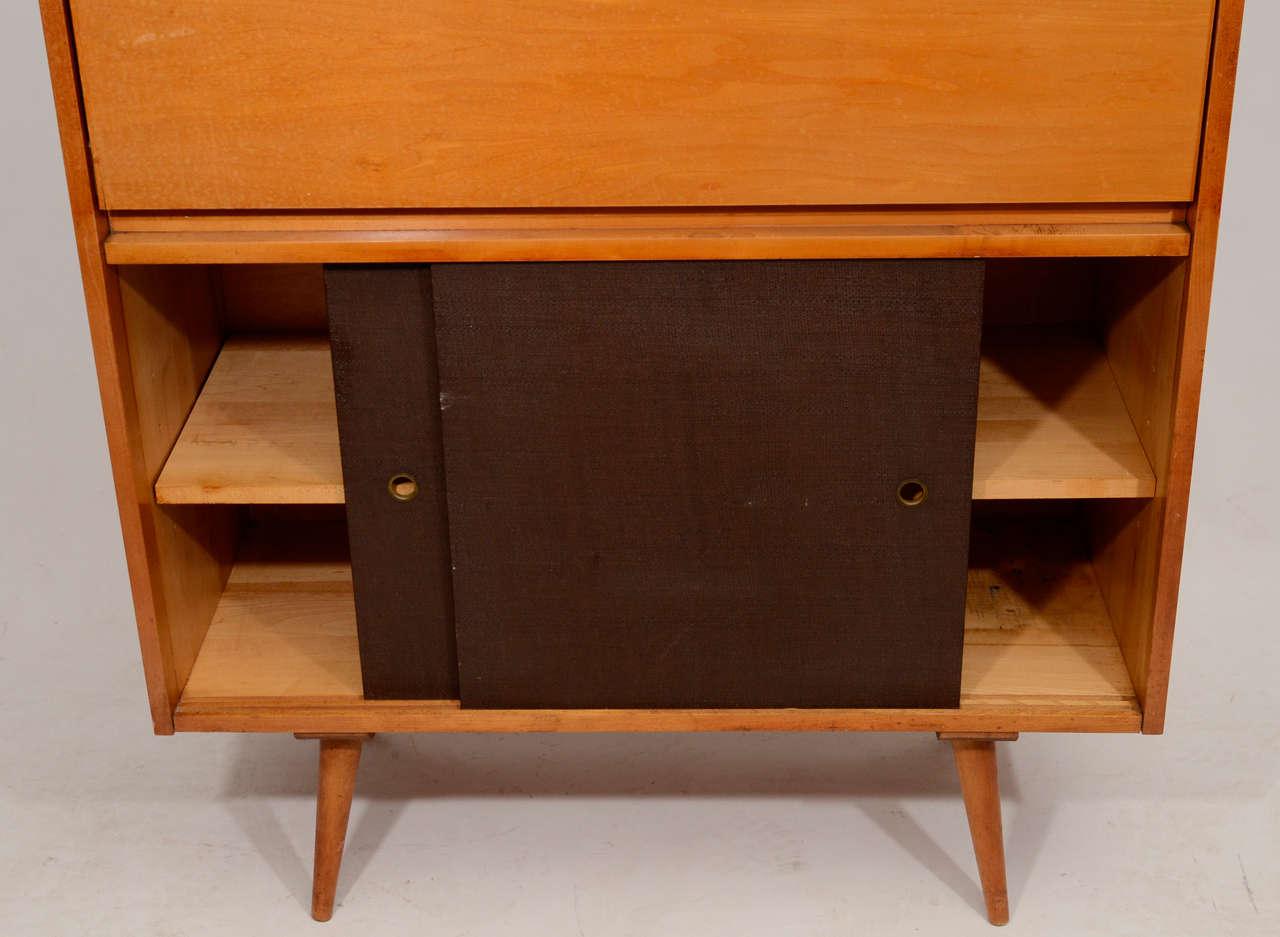 Paul McCobb Secretary Desk image 8