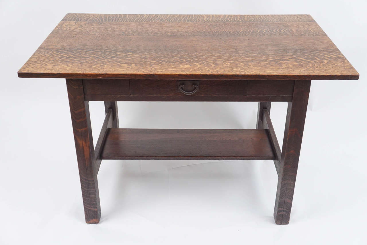 stickley writing desk Sumner writing desk - pasadena bungalow collection by stickley price: $000  sabin writing desk - sabin collection by gat creek price: $000.