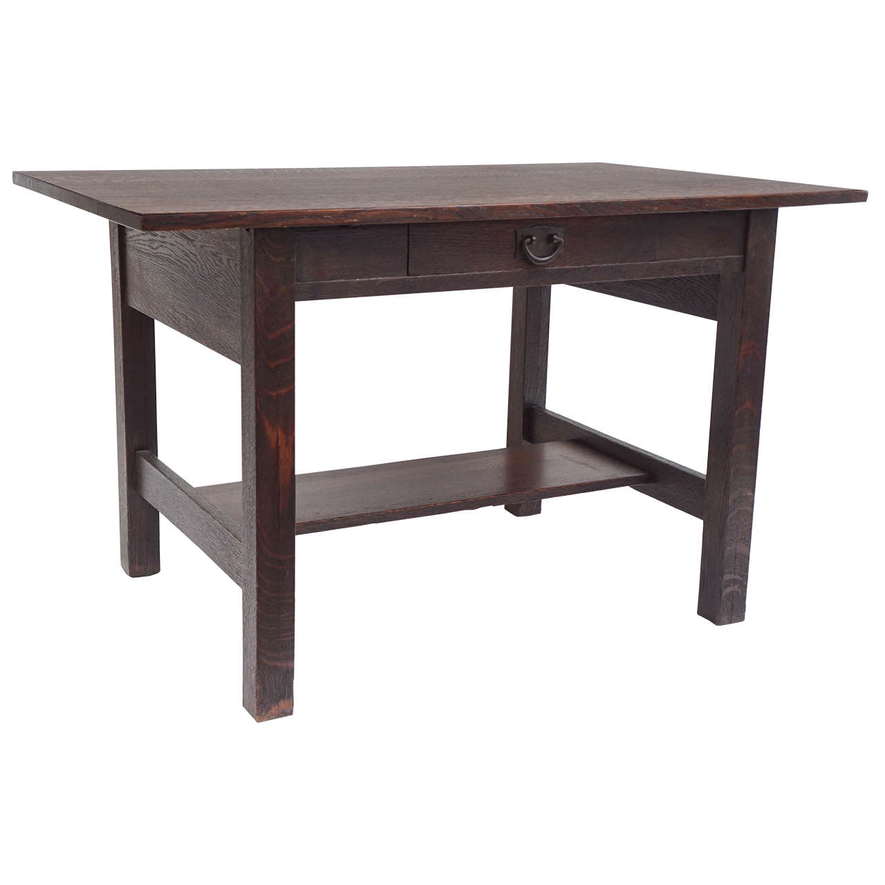 Fort Knox Side Chair Wquick Drawer likewise Quartersawn Heart Pine 2 additionally Furniture likewise Three Legged Coffee Table besides Circle Sawn. on quarter sawn red oak table