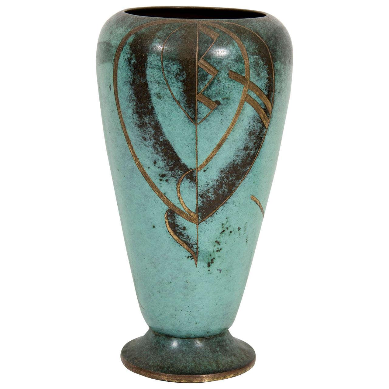 Deco vase - Vase deco pas cher ...