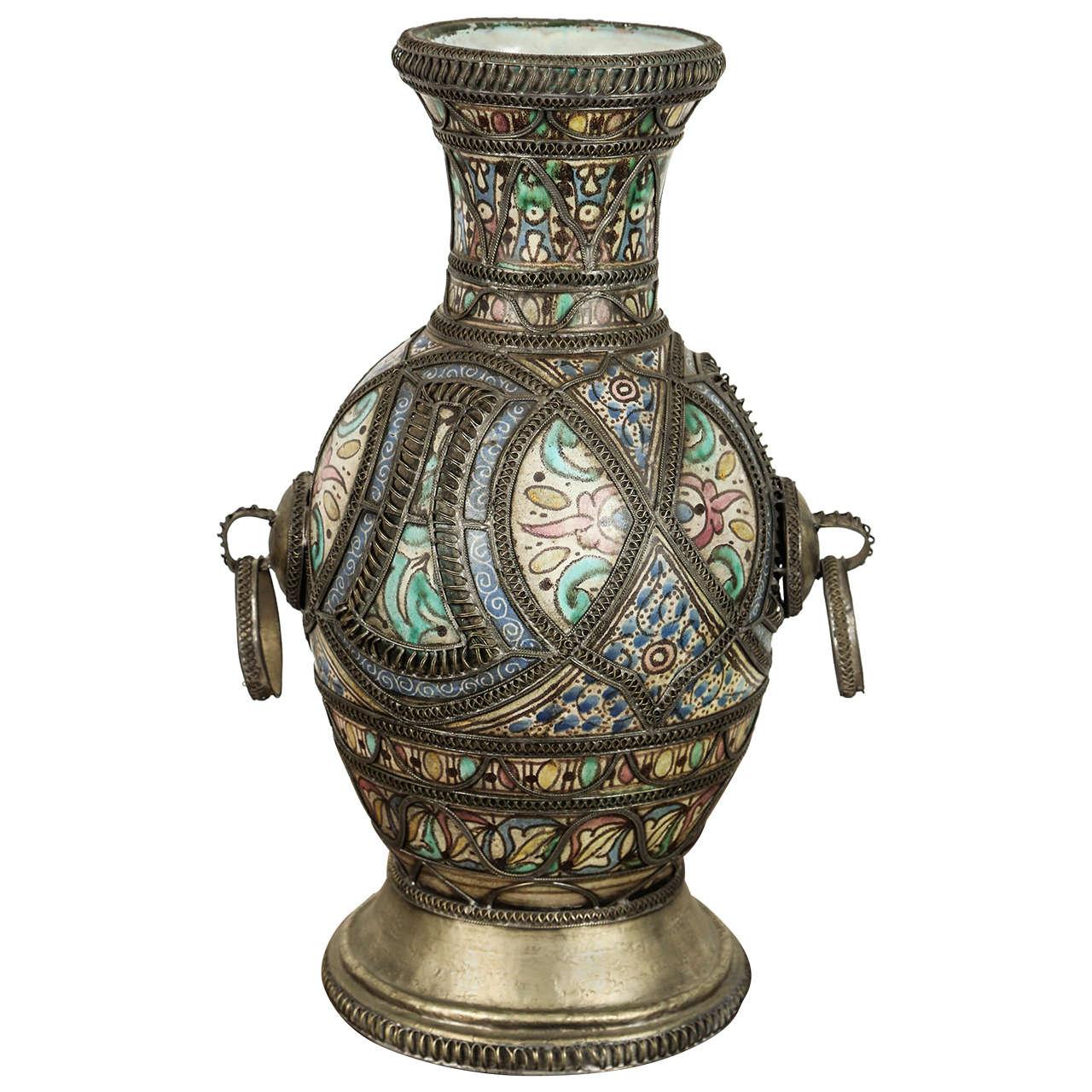 antique vase 19 images la haie fleurie id es cr atives pour l 39 ext rieur viyet designer. Black Bedroom Furniture Sets. Home Design Ideas