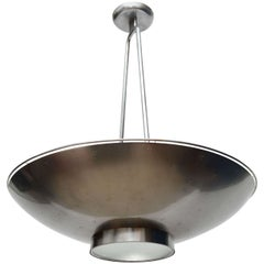 Paavo Tynell Ceiling Fixture