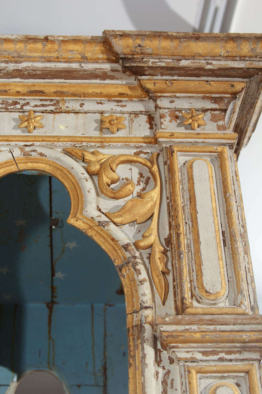 Pair of Niches For Sale 5