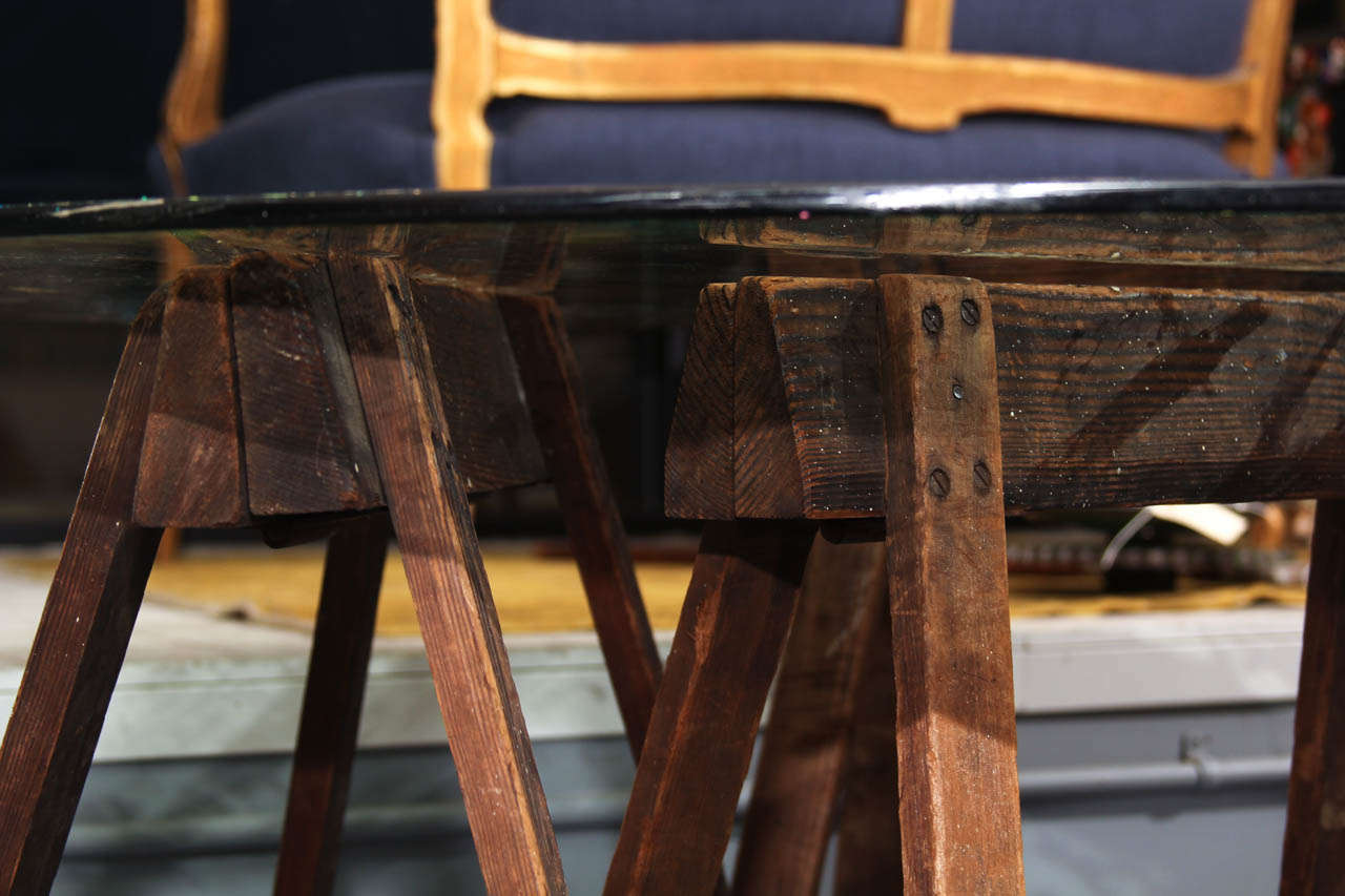 Suh Se-ok   Painters Table