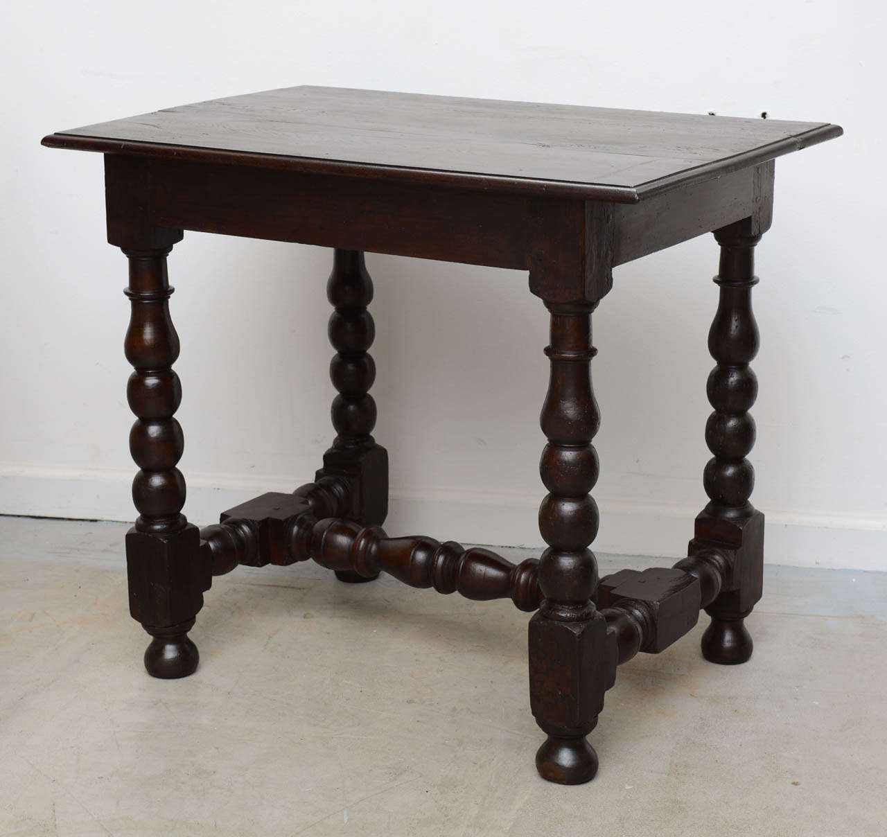 18th century french table at 1stdibs for French furniture designers 20th century
