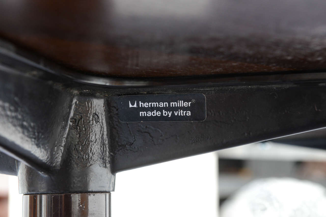 Herman Miller Conference Table For Sale 2