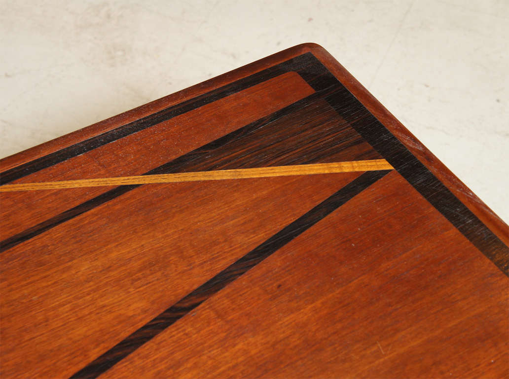 Coffee Table For Sale 1