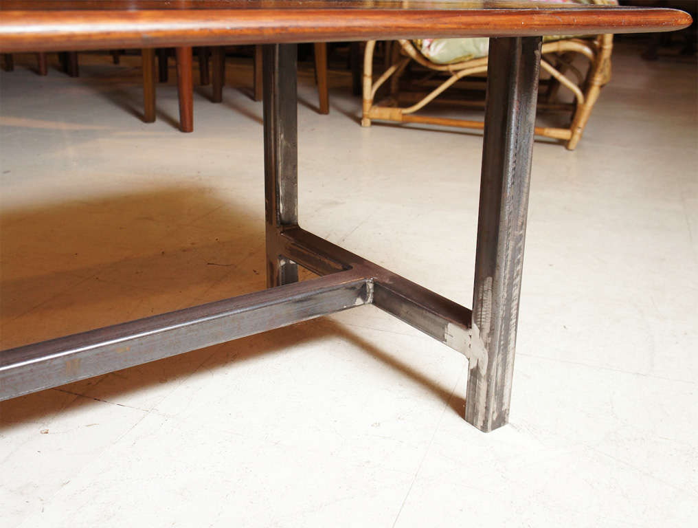 Coffee Table For Sale 2