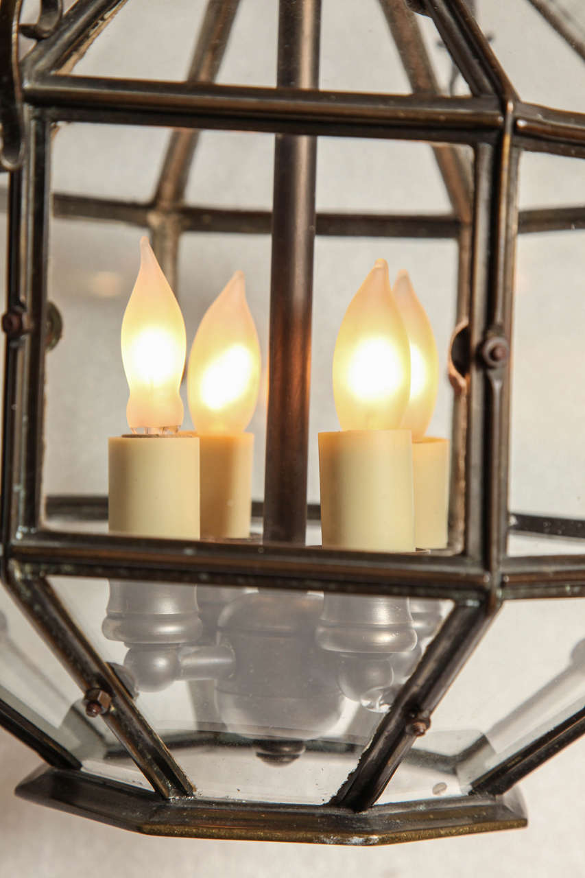 Antique Gothic Light At 1stdibs