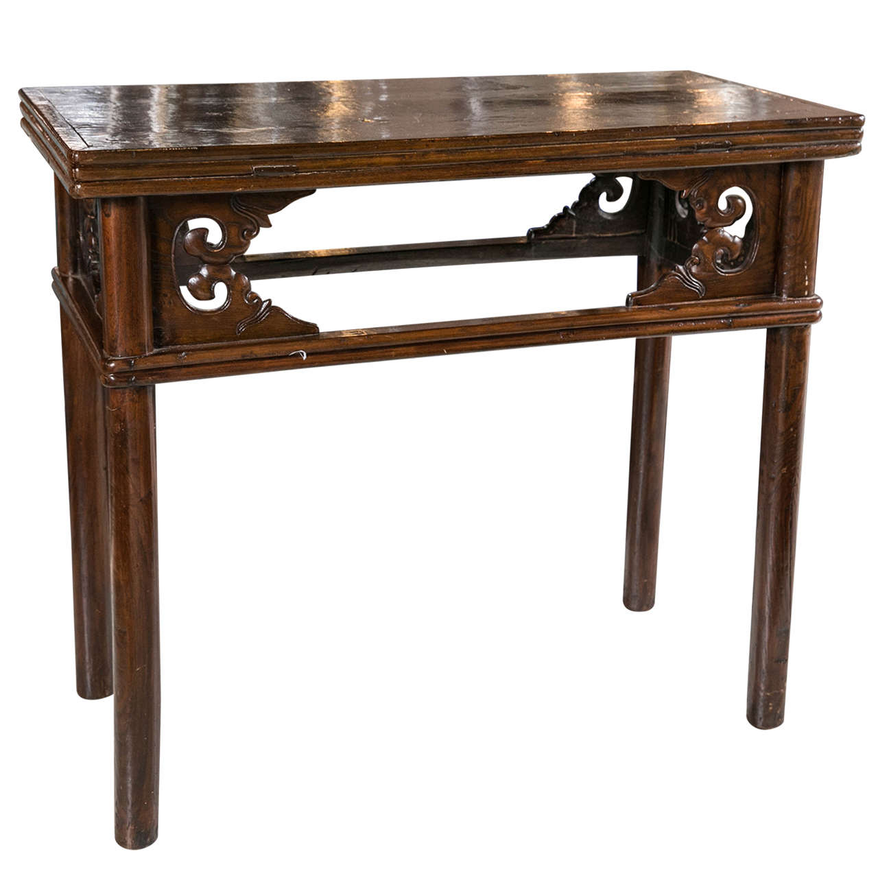Home Altars For Sale: Chinese Altar Tables For Sale At 1stdibs
