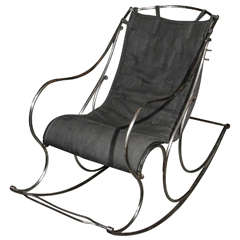 Antique And Vintage Rocking Chairs At 1stdibs Page 2