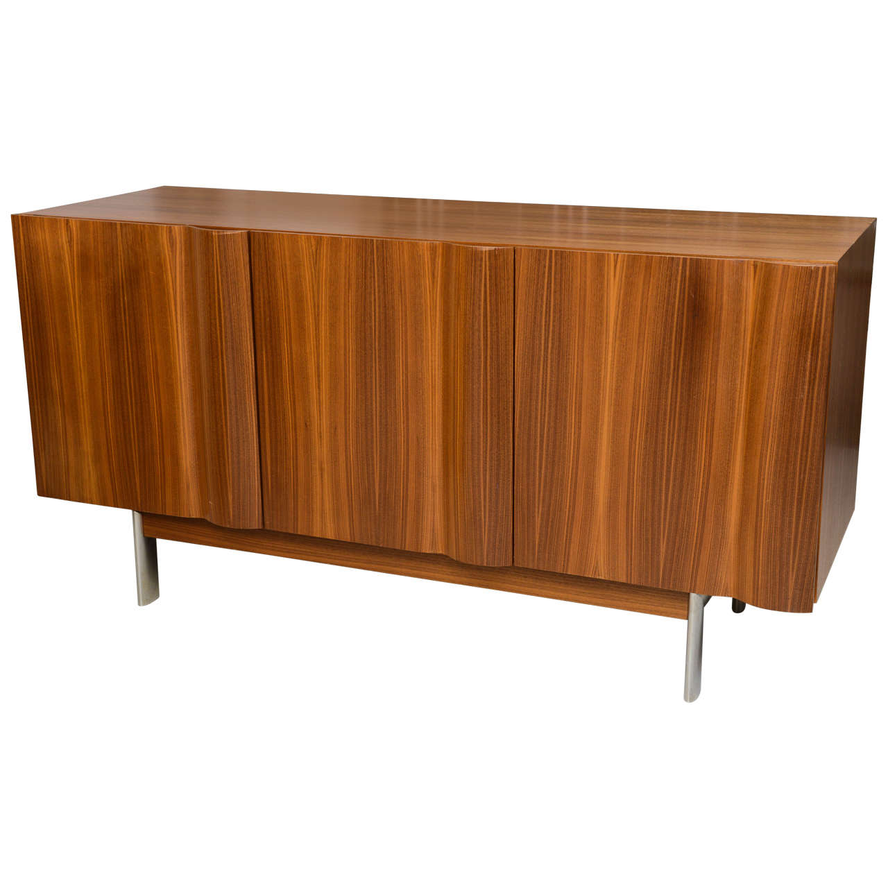 Dakota Jackson Cabinet Or Credenza At 1stdibs